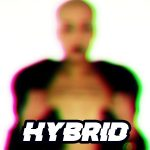 HYBRID-SINGLE-OFFICIAL