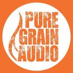 pure-grain-audio