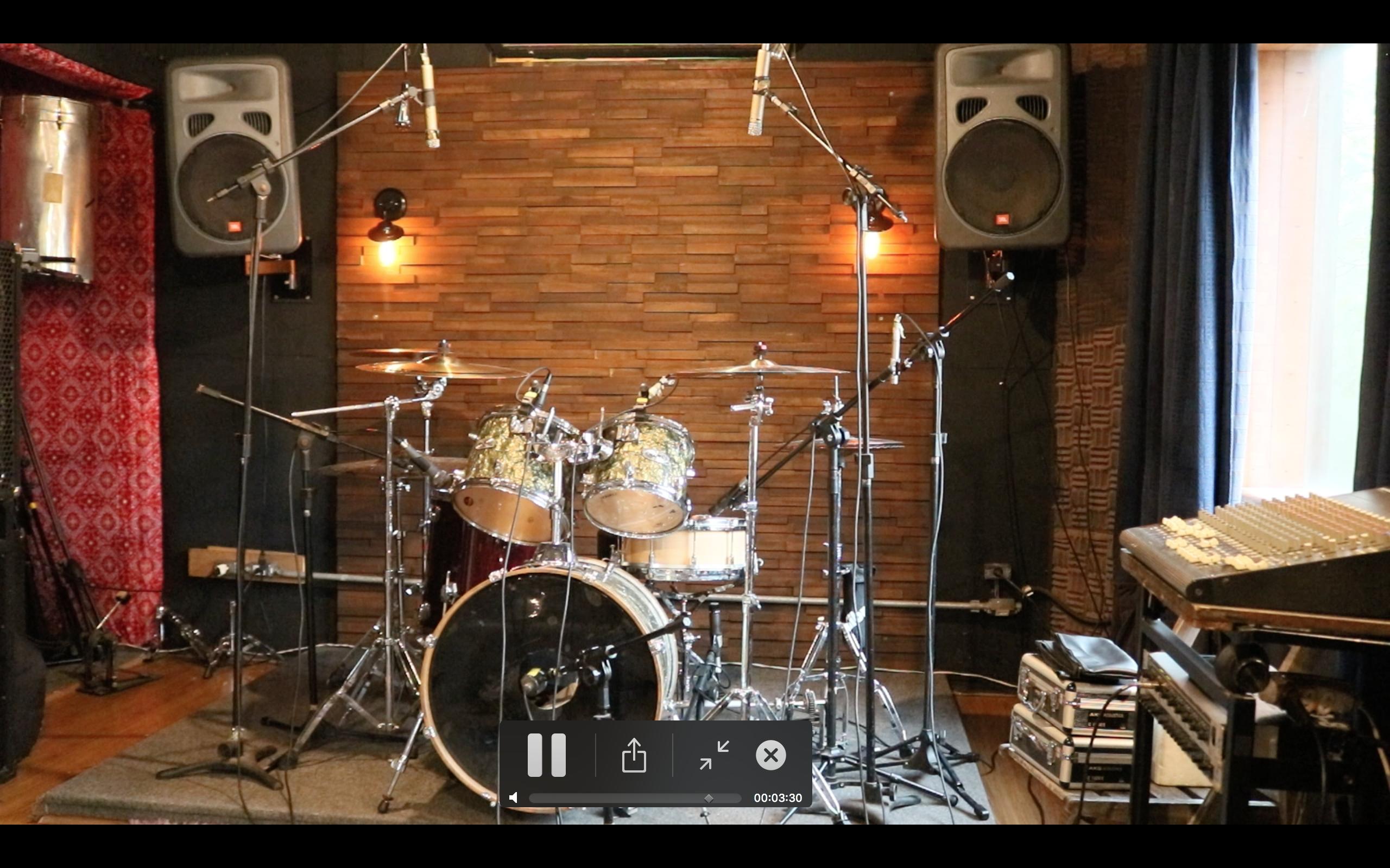 Set-Drums-Guto-1
