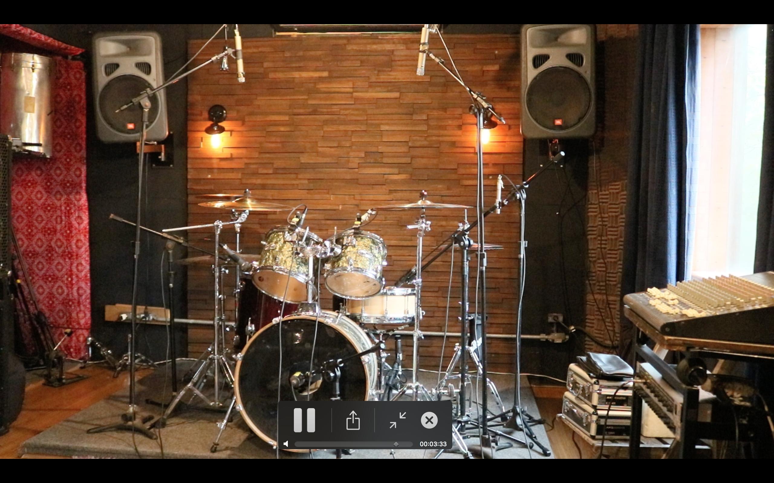 Set-Drums-Guto-2