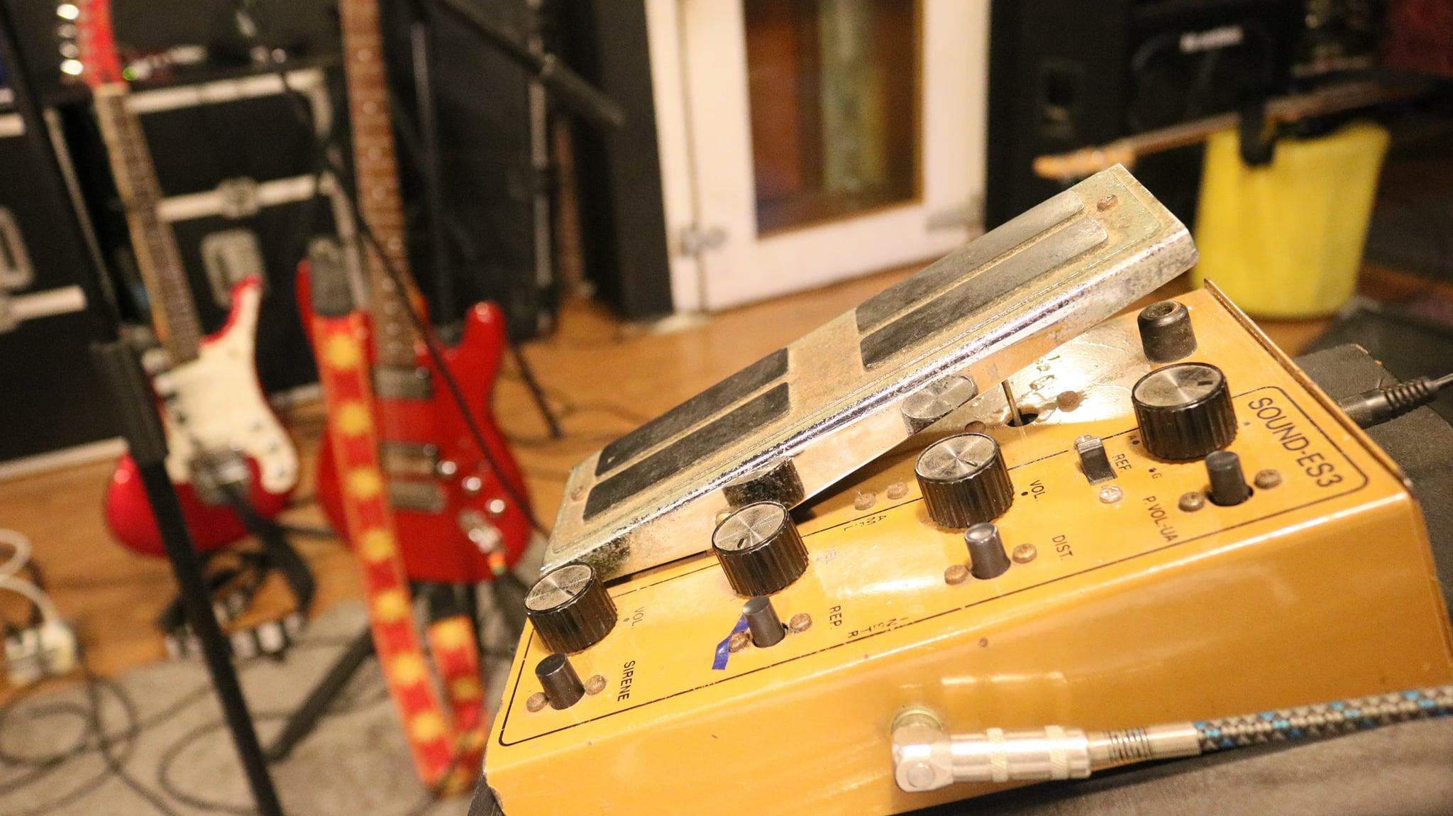 pedal-1