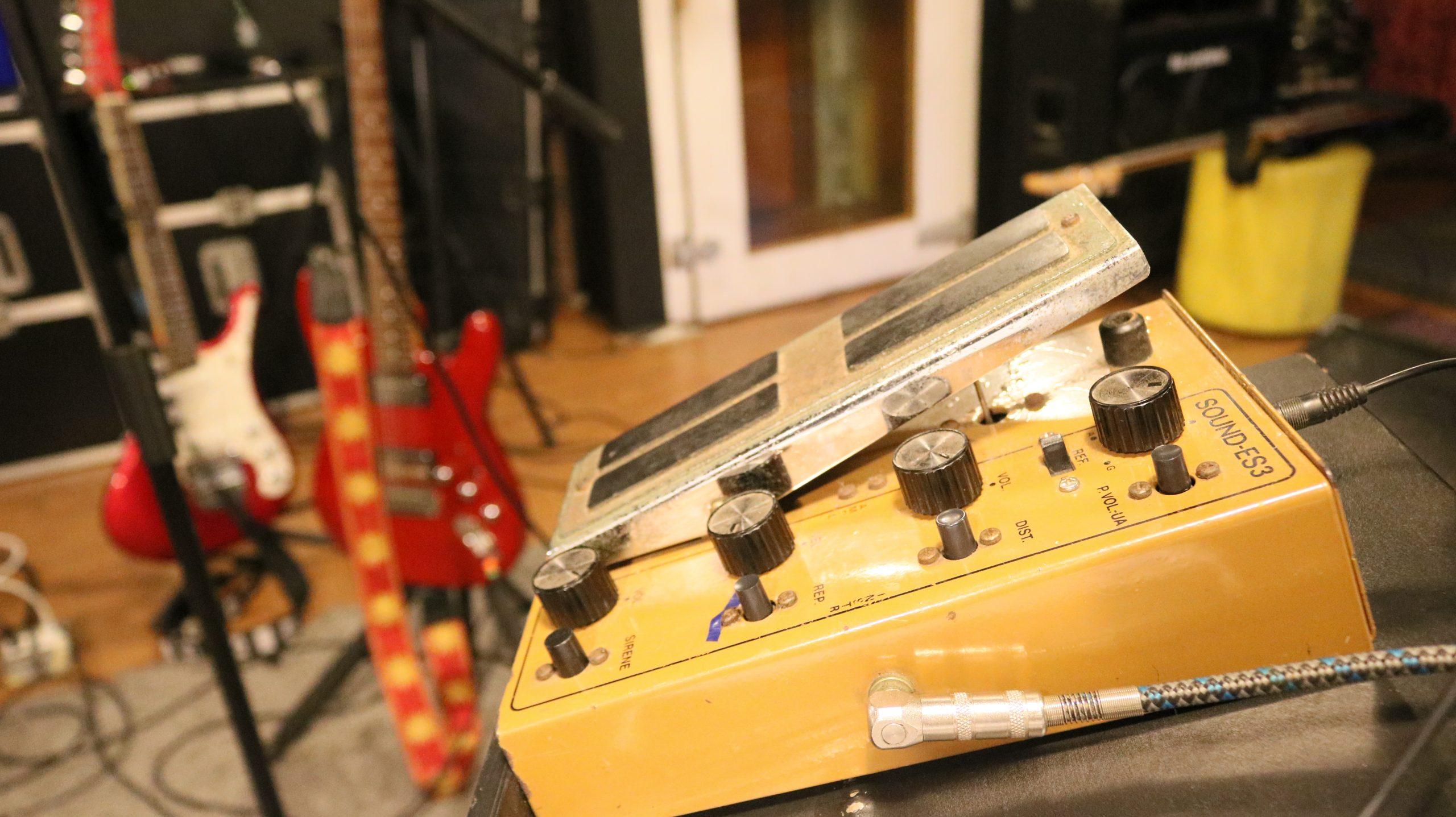 pedal-4